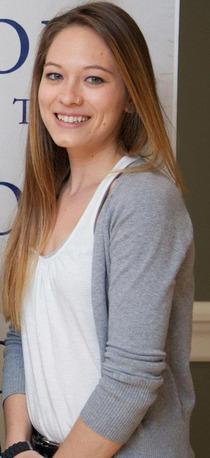 Jessica Beardsley