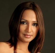 Niilam Singh