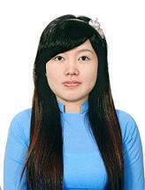 Que Chi Quang 關桂枝