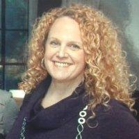 Melissa Batchilder