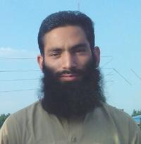 Babar Khan