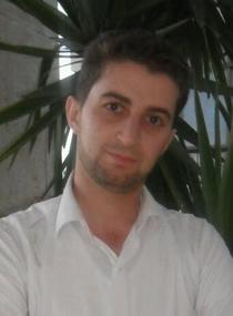 Saleh Malandi