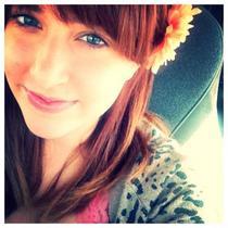 Emily Ankenman
