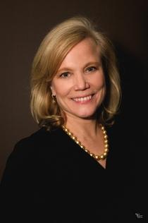 Kathleen Chagnon