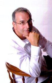 Daniel Dalcourt