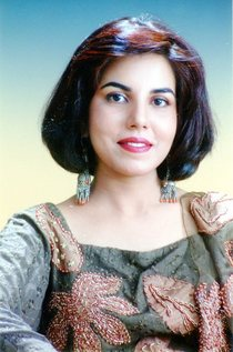 Dr. Naila Farooq