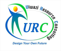 Ulwazi Resource Consulting Career Shift