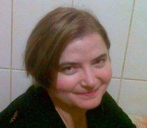 Gabriela Stoica