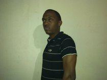 Nkosinathi Lungu