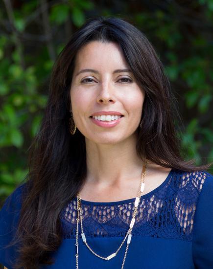 Kristin Quiroz Bayona
