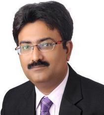 Suvrangshu Chatterjee