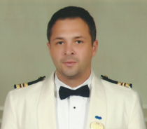 Ivan Lazic