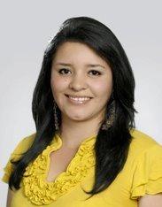 Diana Carolina Estepa Estepa