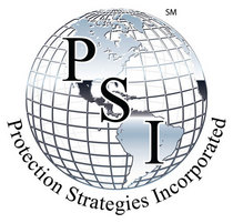 Protection Strategies Inc
