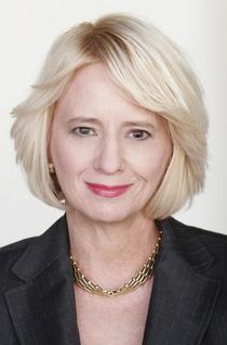 Renee Fraser