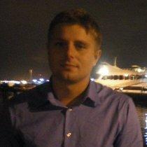 Andrey Kashkolda