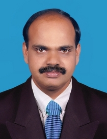 Jayaprakash K