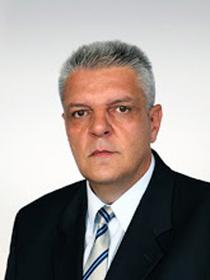 Jacob Vizel
