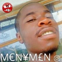 Leon Mwansa