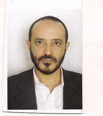 Abdulhakim Alaji