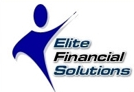 Elite Financial Solutions