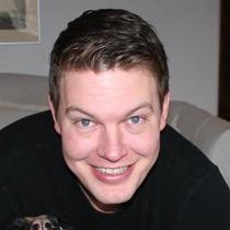 Pascal Vohradnik