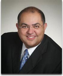 Dr. Suresh Gadasalli