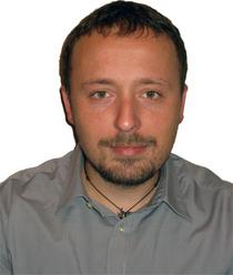 Luigi D'aurizio