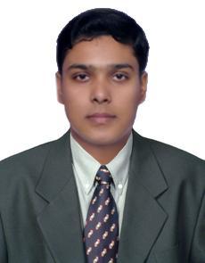 Rajendra Prasad Dash