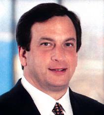 Eric Feldstein