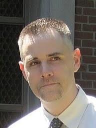 Daniel Hemhauser