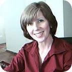 Marybeth Cornell