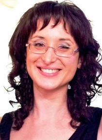 Elena Cioffi