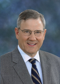 David E. Mizell, P.E., Bcee