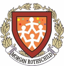 Morgan Rothschild Academy