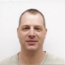 Erick Kayser