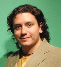 Jorge Israel Toledo Alvarado