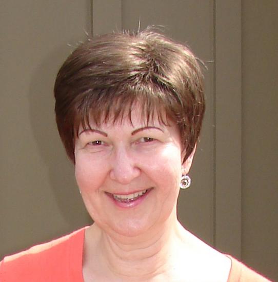 Maria   Hanik, DNP