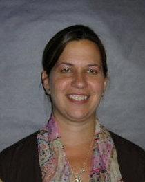 Valerie Schmitz