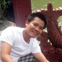 Toàn Nguyễn