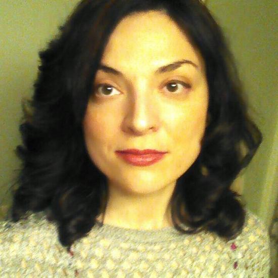 Karen M. Steeno, MA, LLPC, GDCF