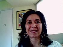 Maria Isabel Ramirez Martinez