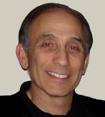 Stuart Rosenberg Fairfield