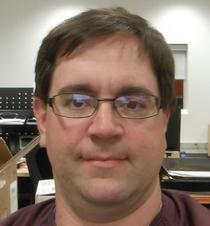 Daniel Schultz
