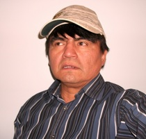 Melvin Paul