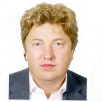 Igor Sosin