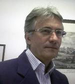 Antonio Palmacci