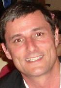 Sergio Fabio Zottele
