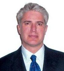 Scott Reiman