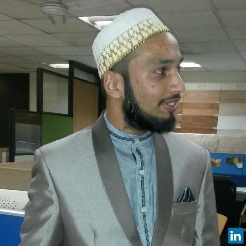 Hashim Adil